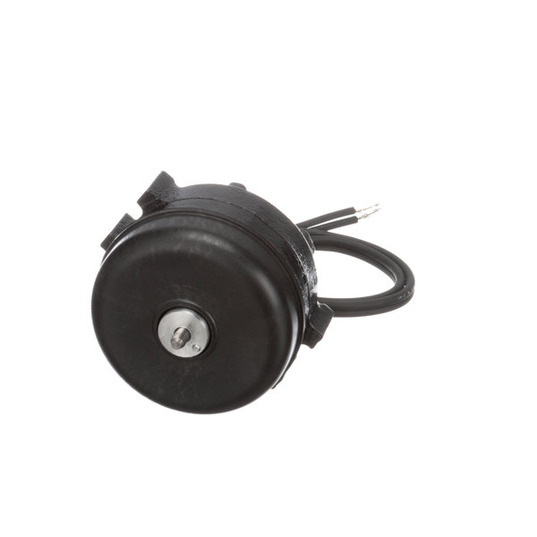 Nor-Lake 161115 Evaporator Fan Motor Main Image 1