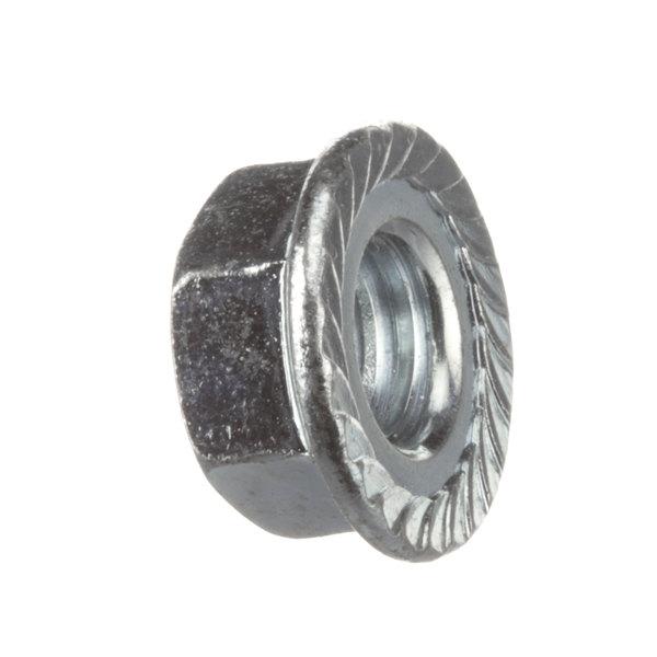 Blakeslee 15323 Lock Nut
