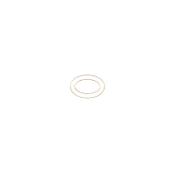 Franke 1554739 O-Ring 4x1mm