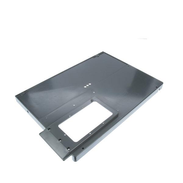 Bizerba 000000060380315703 Ground Plate