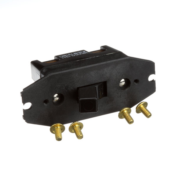 Antunes 4010127 Power Switch