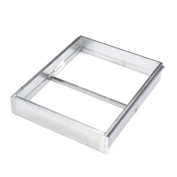 Delfield 000-333-0048-S Assy,Drw,Box,27,6 Dp Pans