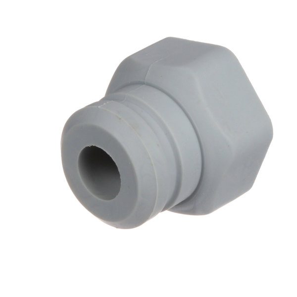 Hobart 00-293856 Wash Arm Plug Main Image 1