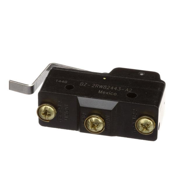 Vulcan 00-353782-00001 Door Switch