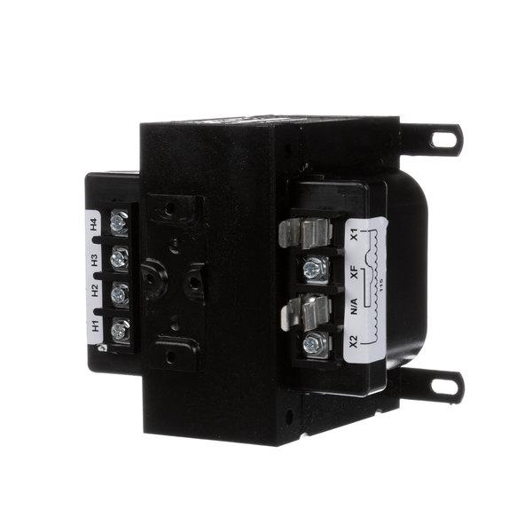 Groen Z051469 Transformer Main Image 1