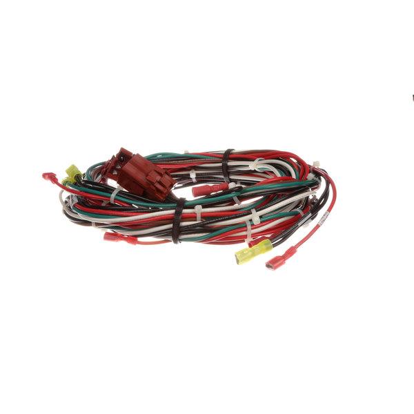 Groen 140566 Wire Harness Kit