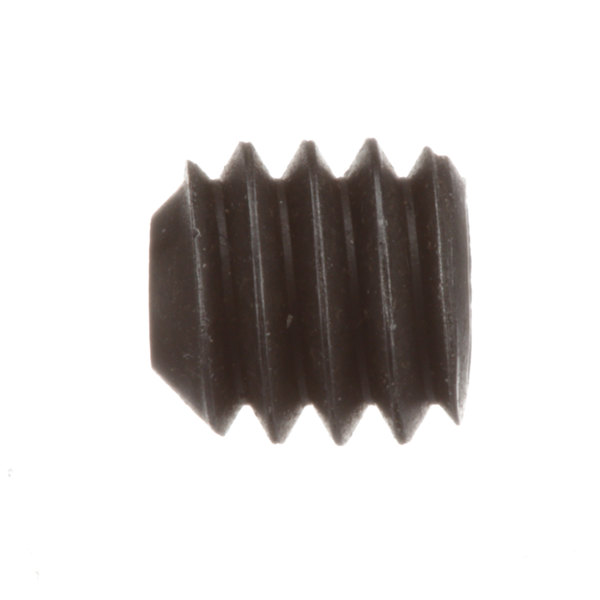 Middleby Marshall 1455A8805 Set Screw Main Image 1