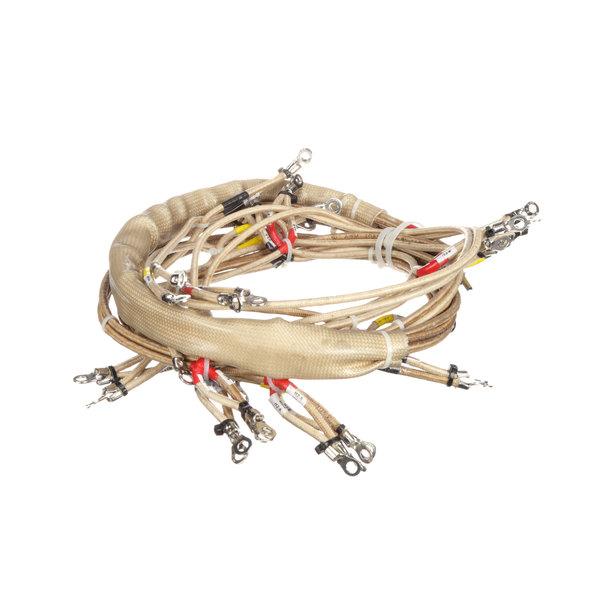Groen 148561 Heater Element Harness