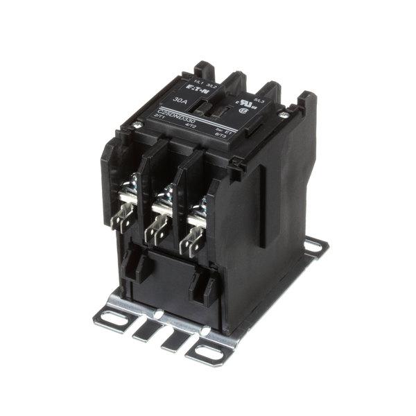 Garland / US Range 1489701 Contactor 3 Pole 208/240v 40a