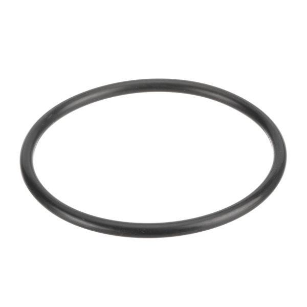 Groen 150269 O-Ring Main Image 1