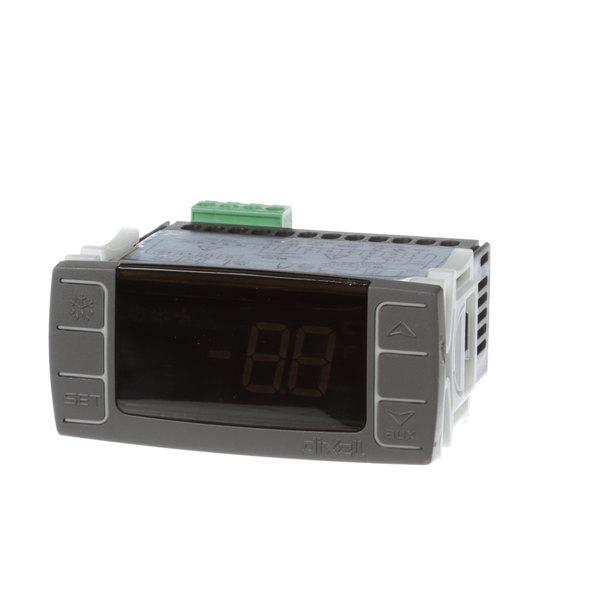 Master-Bilt Products 19-14085-IM23 Controller (Im23Gb Prog)