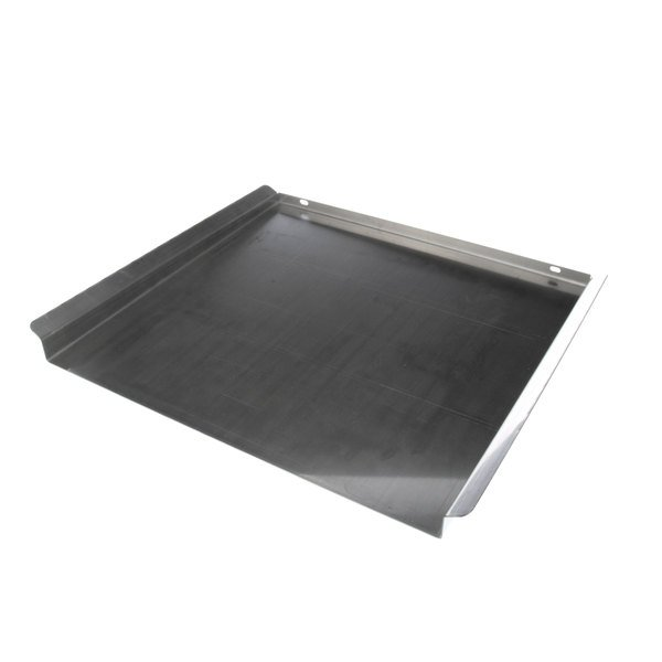 Imperial 20015 Drip Tray