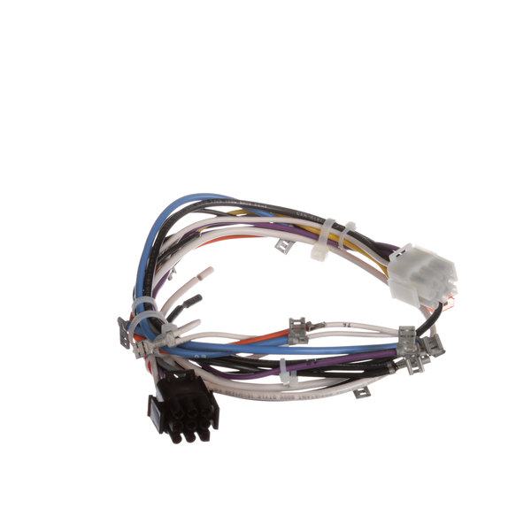 Manitowoc Ice 2001553 Wiring Harness - 115v/60hz Main Image 1