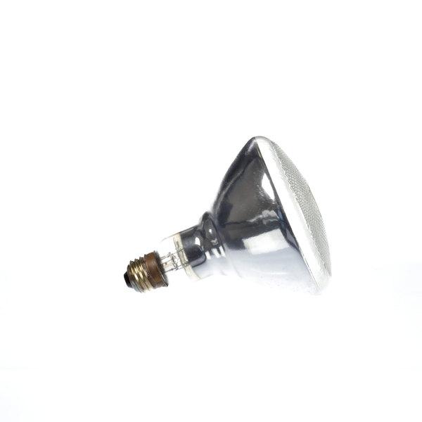 Giles 20088 Lamp 150w/250v Main Image 1