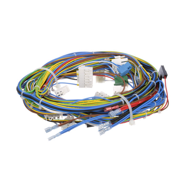 Rational 40.02.958 Cable Control Supply
