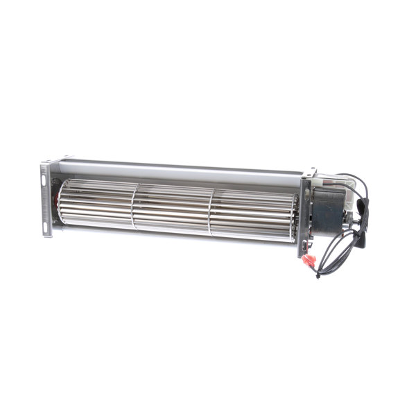 Continental Refrigerator 40371 Blower Motor W/ Wheel Main Image 1