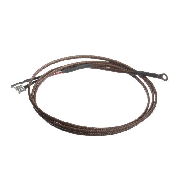 Blodgett 40739 Thermocouple