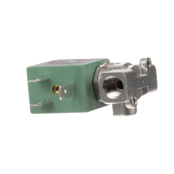 Blodgett 41037 Cooling/Fill Solenoid Main Image 1