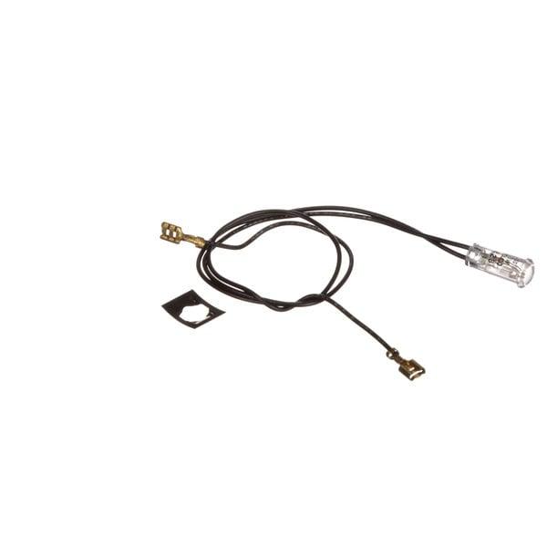 Hobart 00-439042-00001 Indicator Lamp