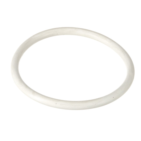 Vulcan 00-857919-00004 O Ring, Nylon Seal