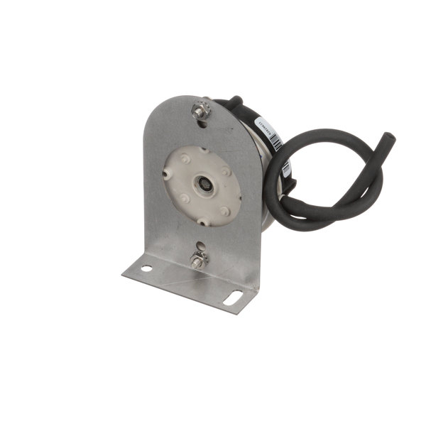 Baxter 01-1M5973-00001 Pressure Switch