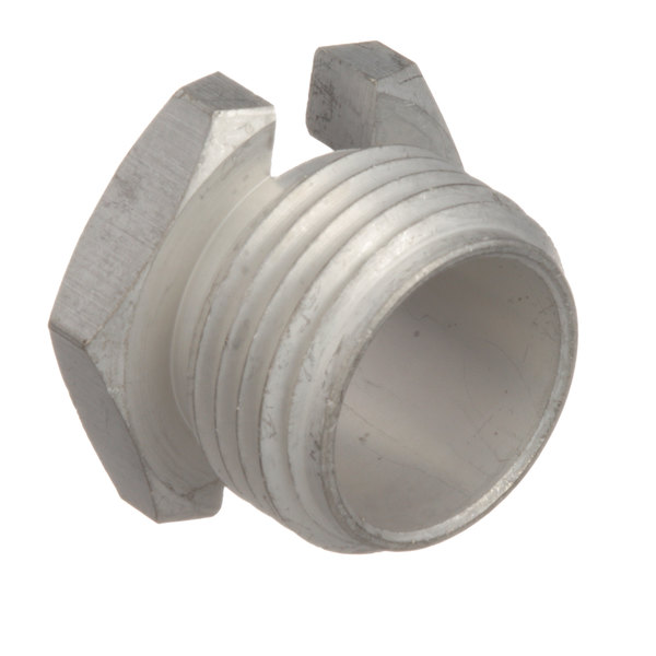 Bunn 01200.0000 Tank Fitting