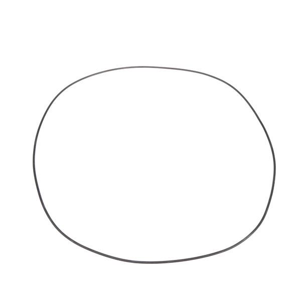 Taylor 019046 O-Ring