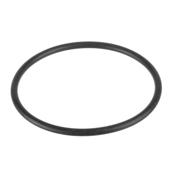 Taylor 019998 O-Ring