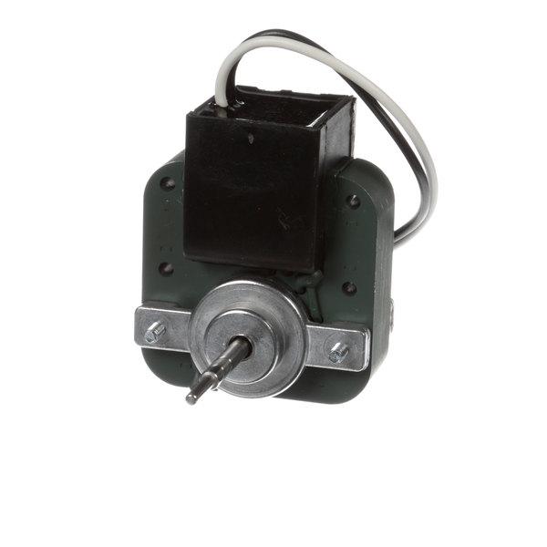 Master-Bilt 02-71283 Evap Fan Motor (Spt-28,48),