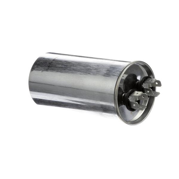 Master-Bilt 03-14975 Run Capacitor, 40 Mfd/440v F