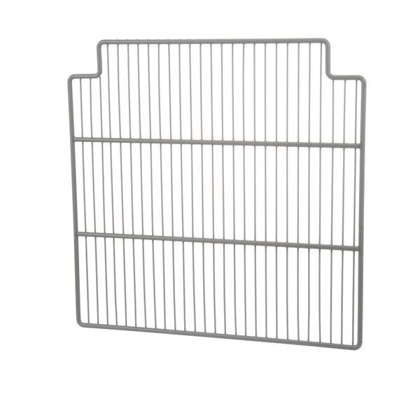 Glastender 06004397 Shelf