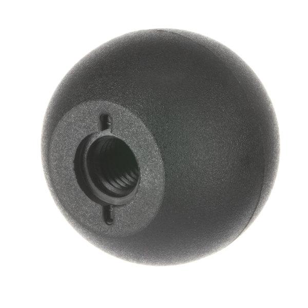 Electrolux 0K5518 #468 Ball Handle Main Image 1
