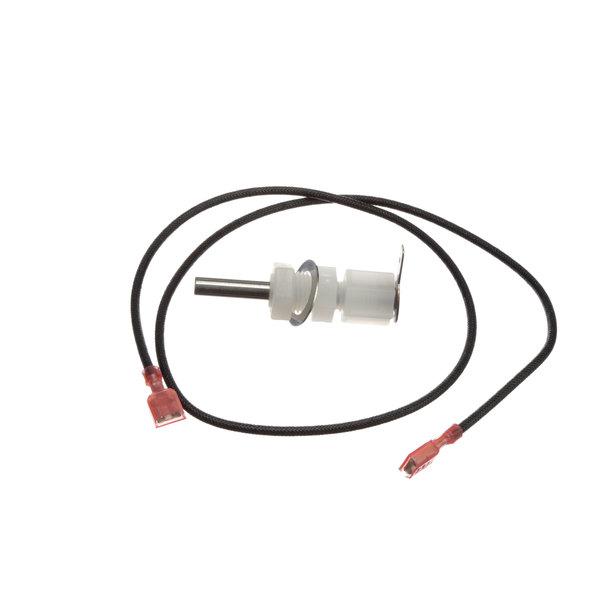 Fetco 1000.00029.00 Water Fill Probe Main Image 1