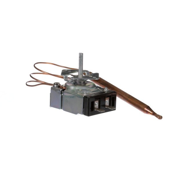 Useco 100A078P11 Thermostat