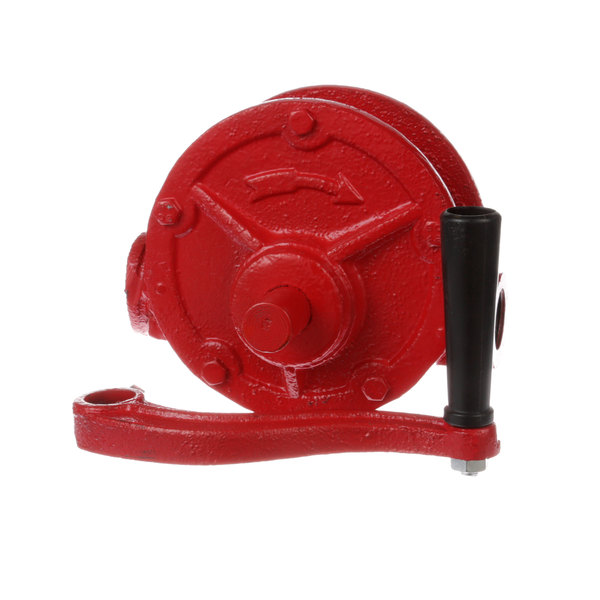 Frymaster 8104291 Pump,Oil Sdu Haight