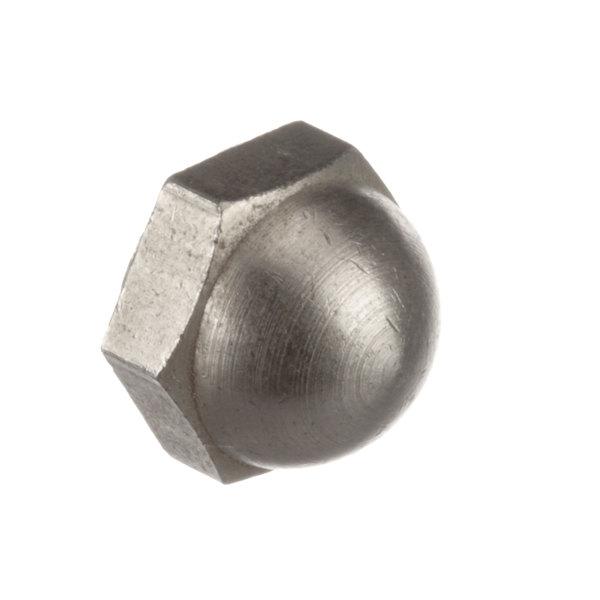 Blakeslee 8138 Acorn Nut