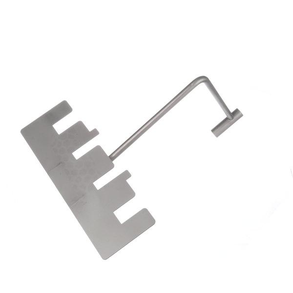 """Frymaster 8237060 Arm Basket Hanger 1/2"""""""