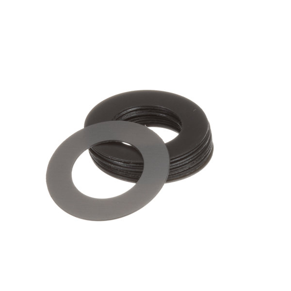 Frymaster 8261381 Washer,(8090203) (Pds) - 10/Pack