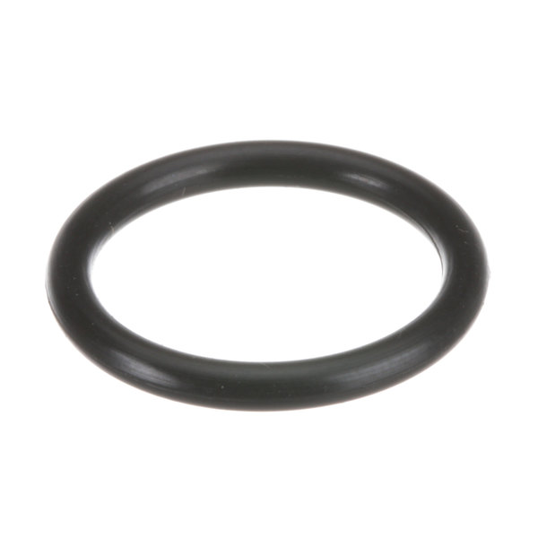 Henny 175860 Penny Black O-Ring, 10 Pack Main Image 1