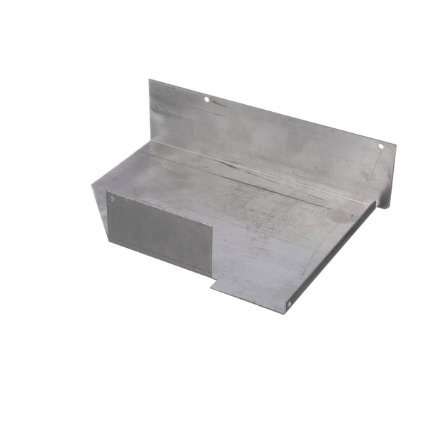 Frymaster 9009634 Shield, Fp Filter Plumbing