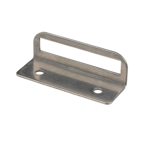 Pitco A1847002 Magnetic Catch Bracket Main Image 1