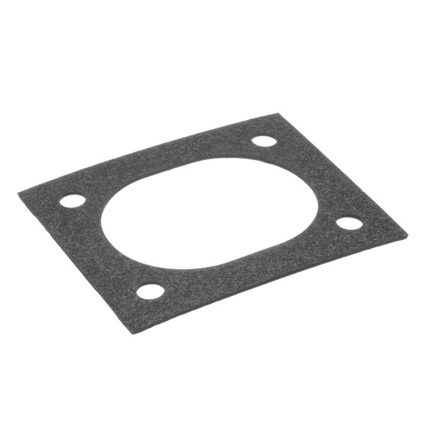 Stero 0A-571341 Gasket Suction Flang 2802