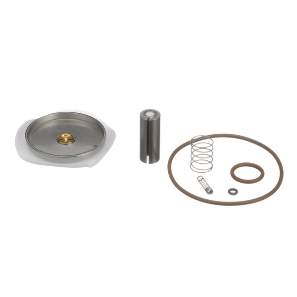 "Champion 109904 Repair Kit 1"" (Prk)"