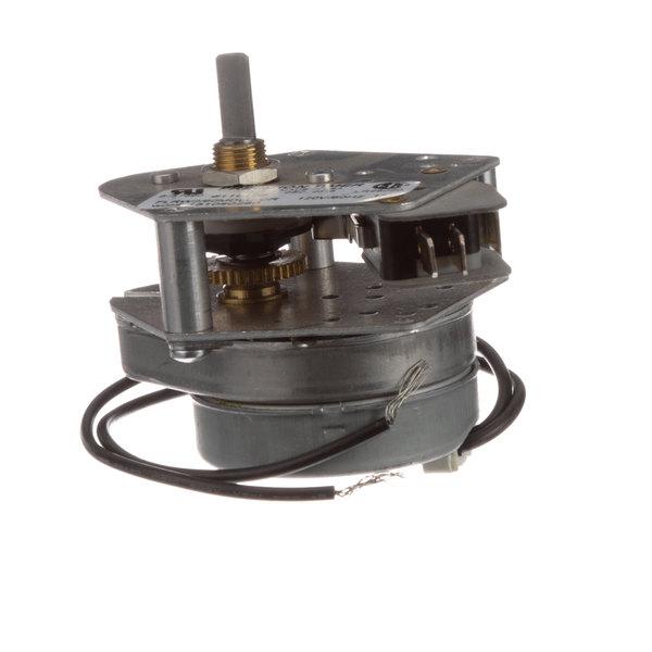 Cleveland 110198 Timer; Mtr Driven; Mechanical;