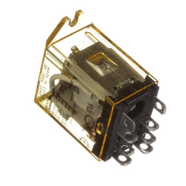 Champion 111067 Power Relay Main Image 1