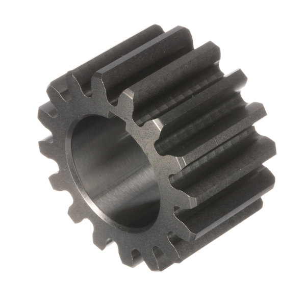 Univex 1031039 Beater Head Gear Pinion Main Image 1