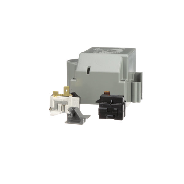 Silver King 10344-86 RELAY & OVERLOAD KIT