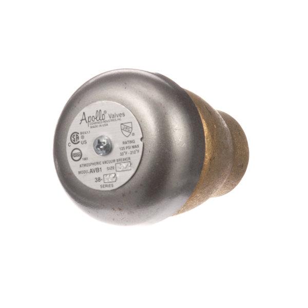 Champion 104429 3/4 In Brass Vacuum Breaker