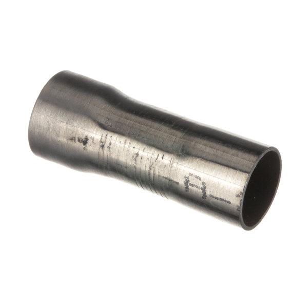 SaniServ 104950 Drip Tube Panilet