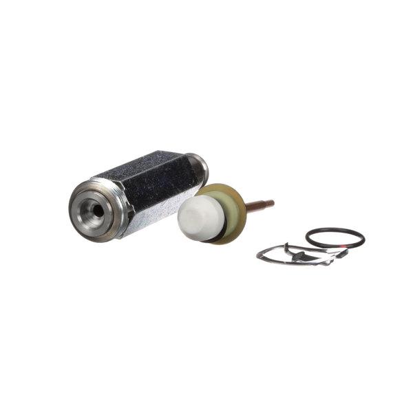 Groen 107155 Repair Kit Main Image 1